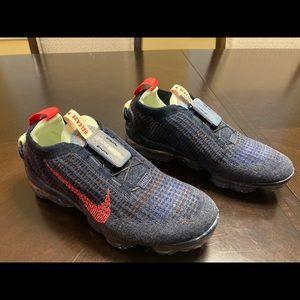 New Nike Vapormax 2020 FlyKnit Sneaker 6.5